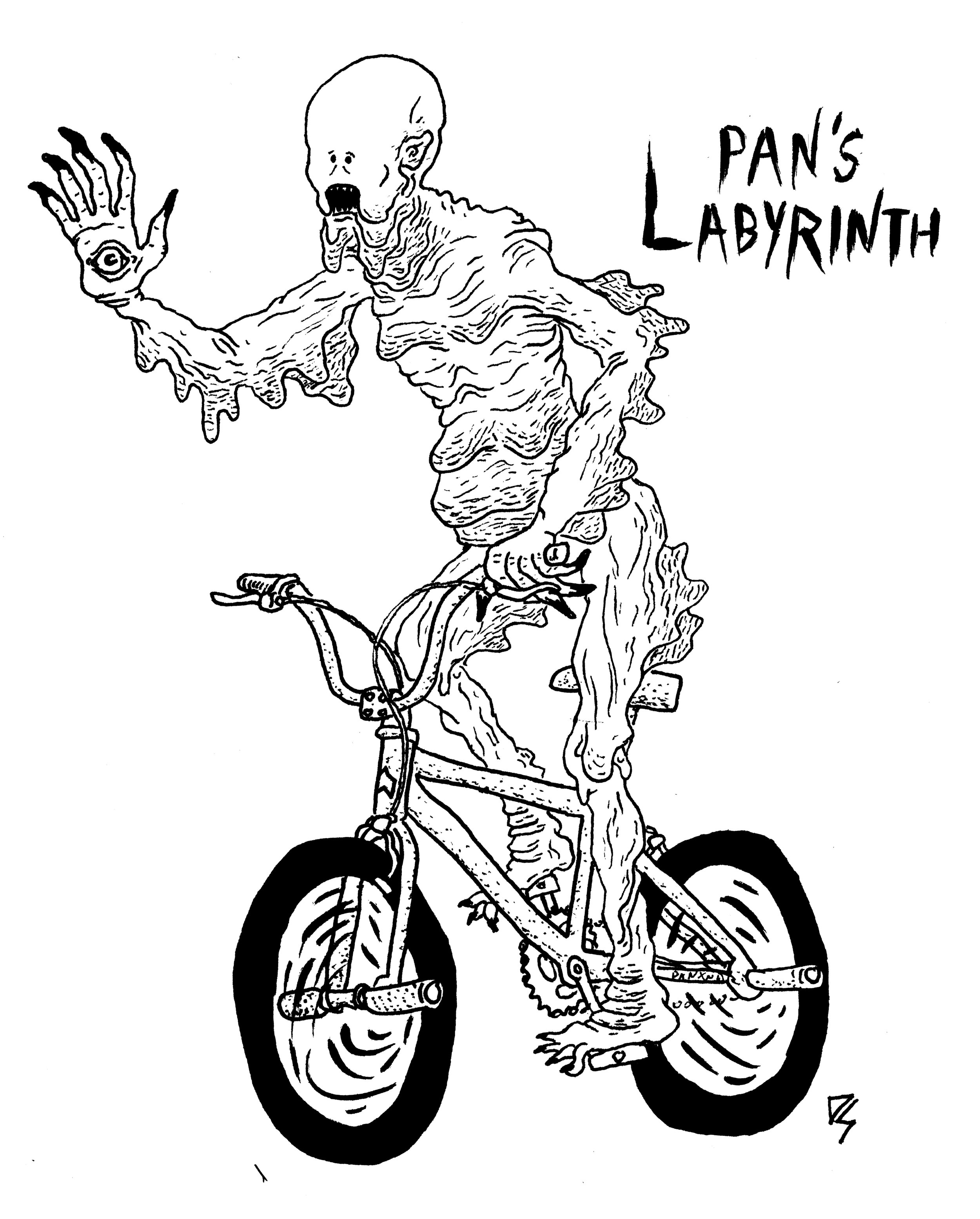 Pans Labyrinth008.jpg