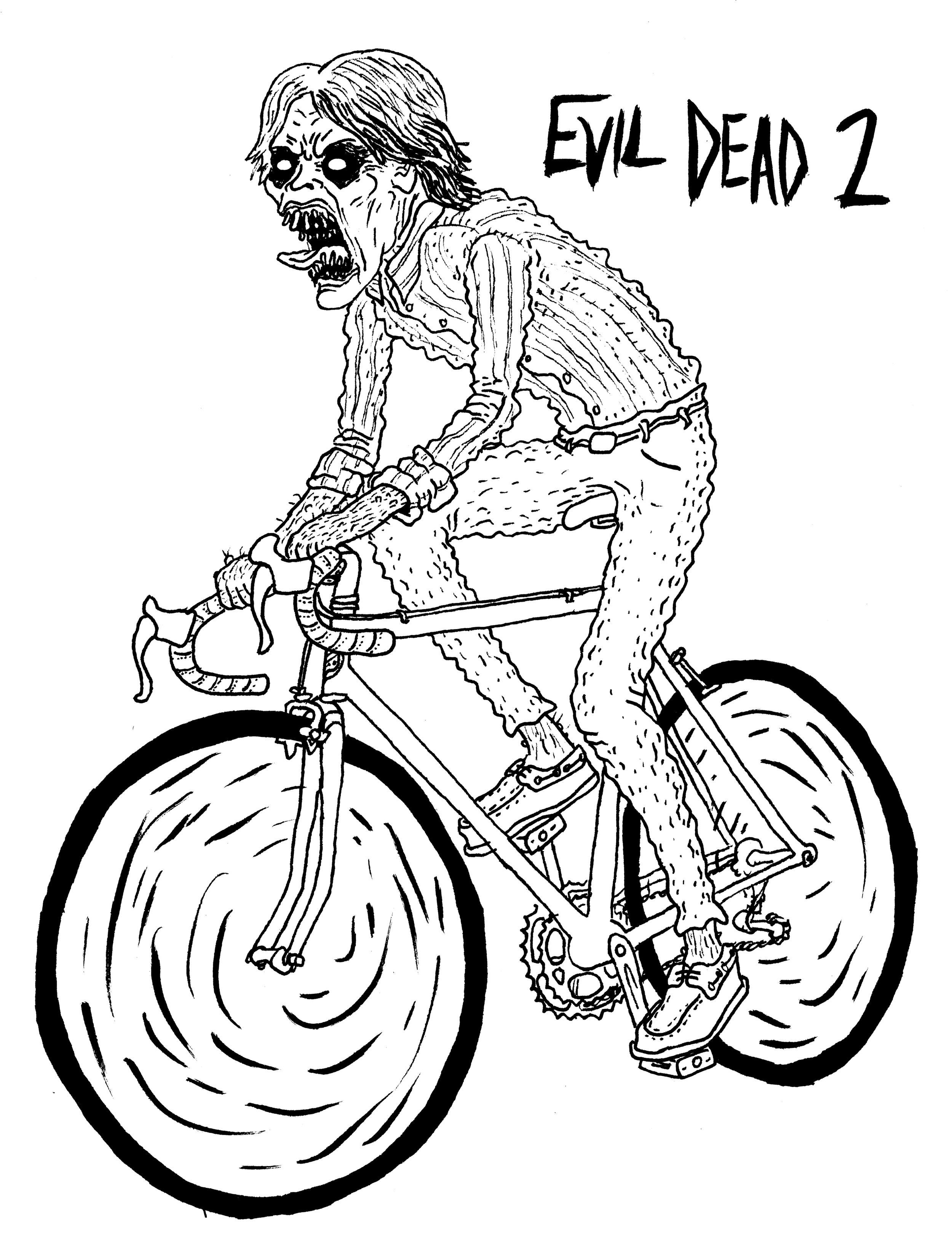 The Evil Dead 2006.jpg
