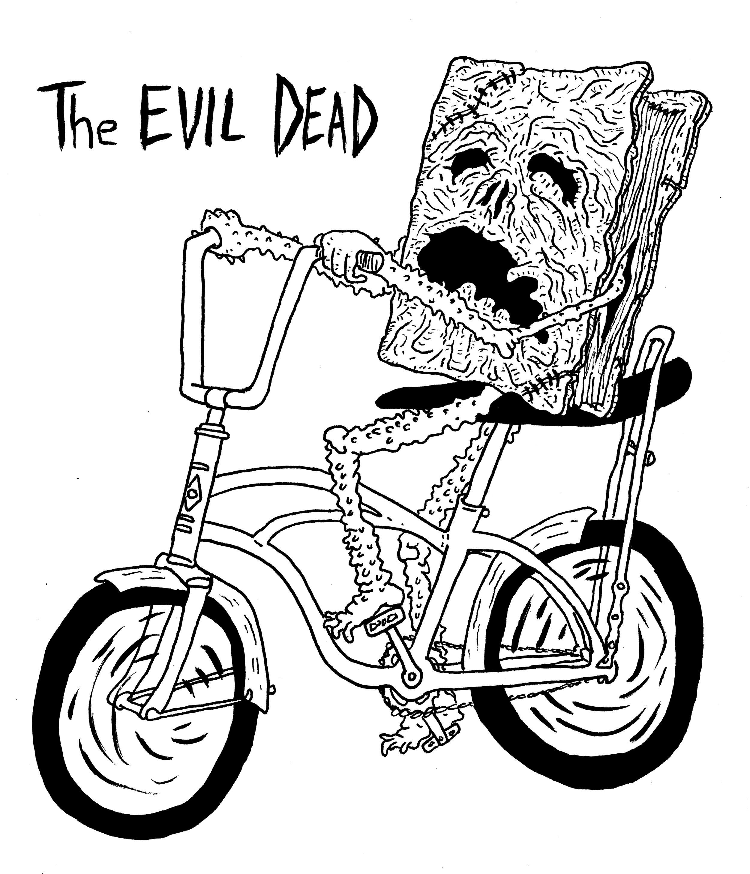 The Evil Dead003.jpg