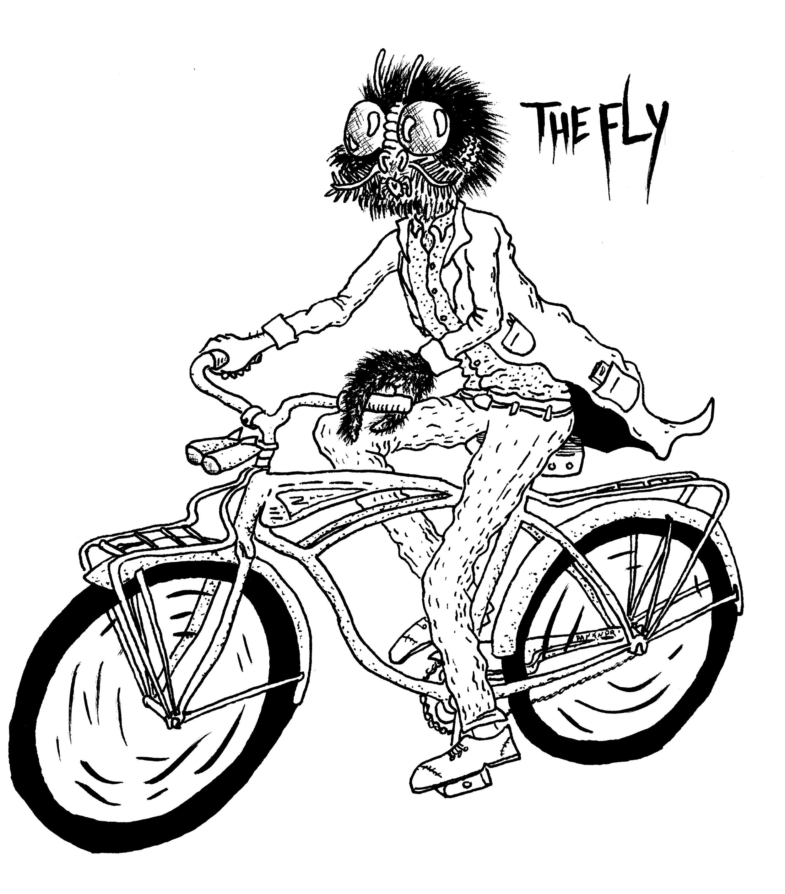 The Fly014.jpg