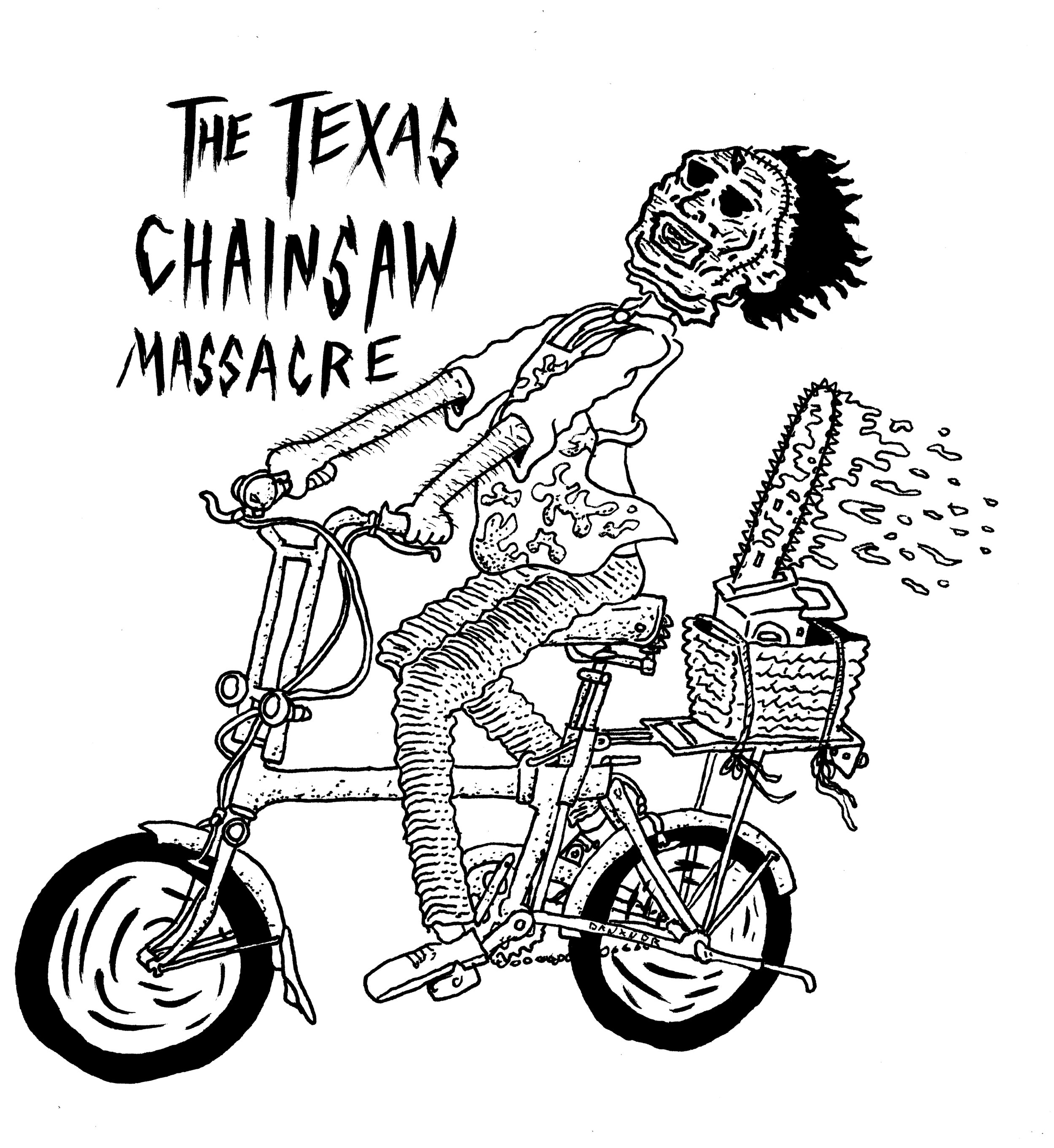 The Texas Chainsaw Massacre009.jpg