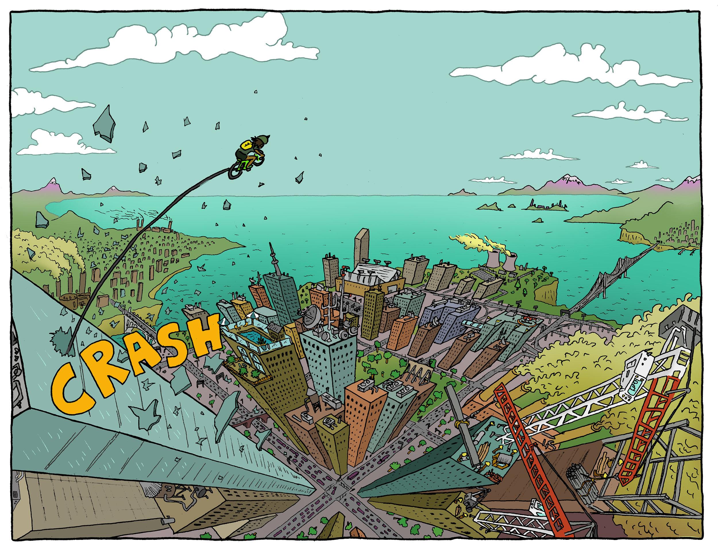 crash+building.jpg