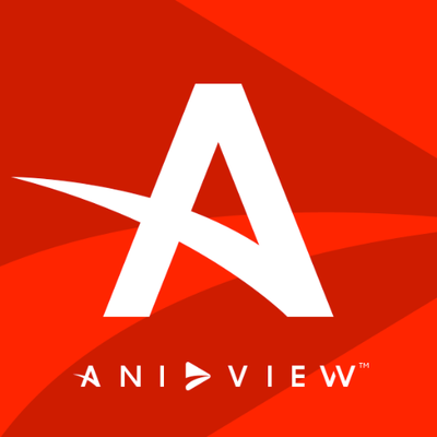 Aniview, one of the most robust ad servers in the world, with OVER 3 billion ads served per month! - Yeah: that's robust.