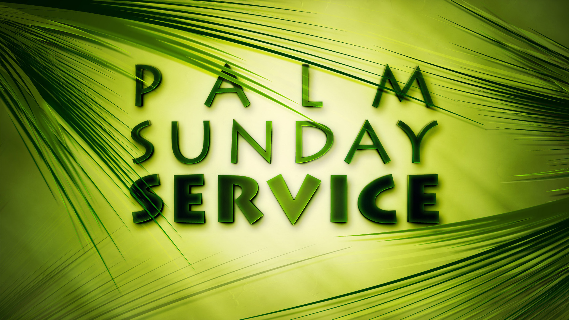 palm_sunday_service-title-2-still-16x9.jpg