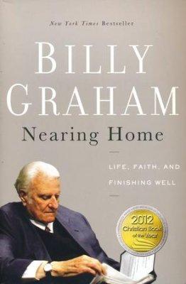 Billy Graham.jpg