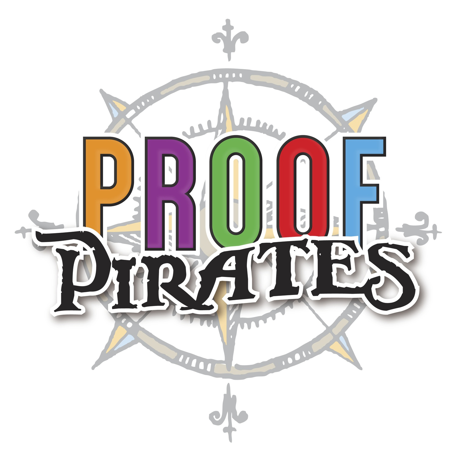 Proof Pirates Logo.jpeg