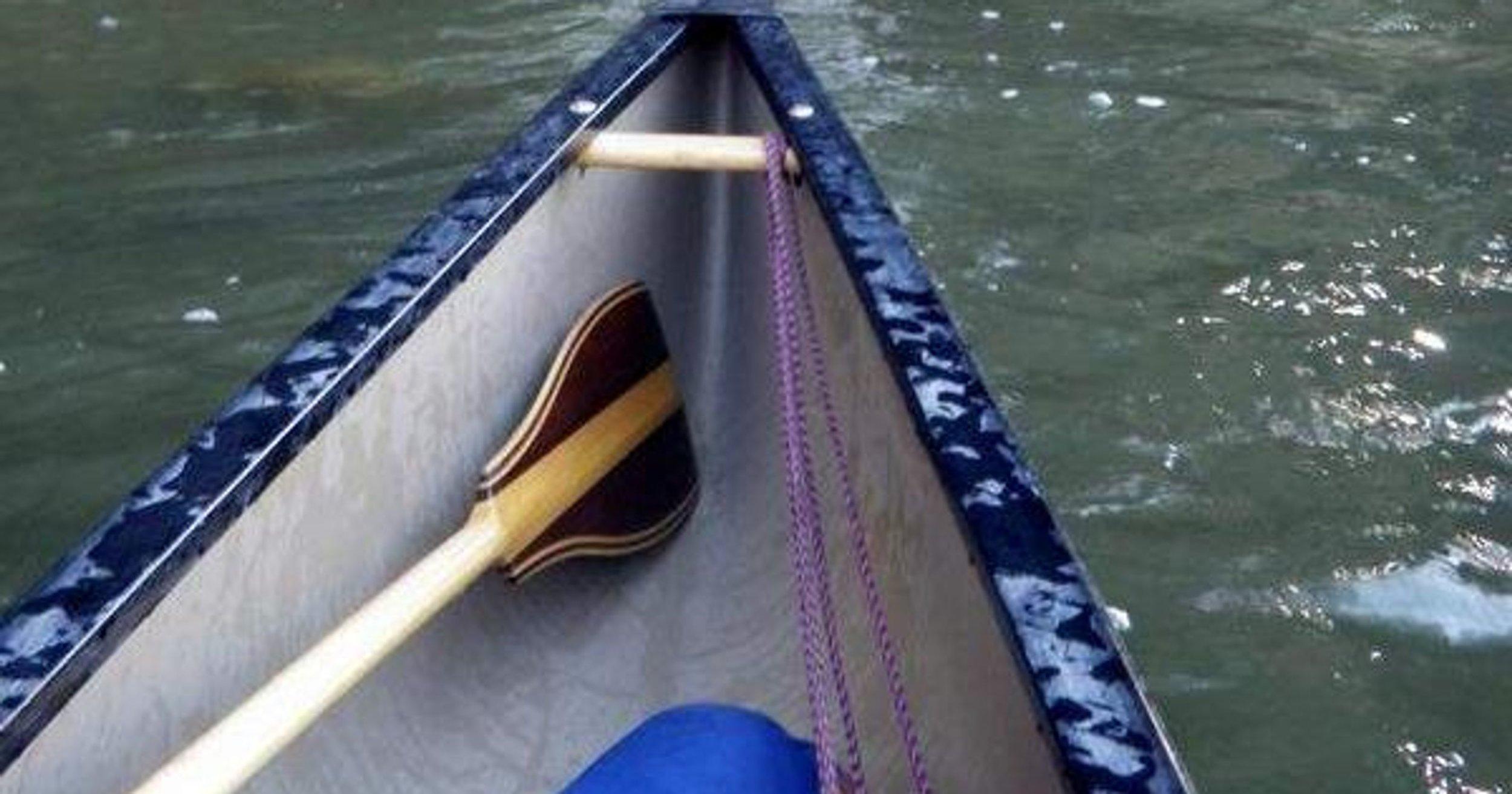 Women's River Float.jpg