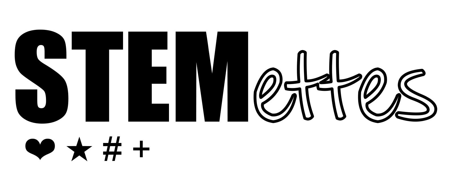 stemettes logo-emotic.png