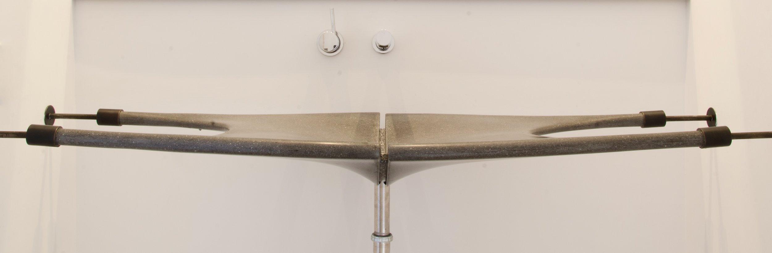 web sink 2012