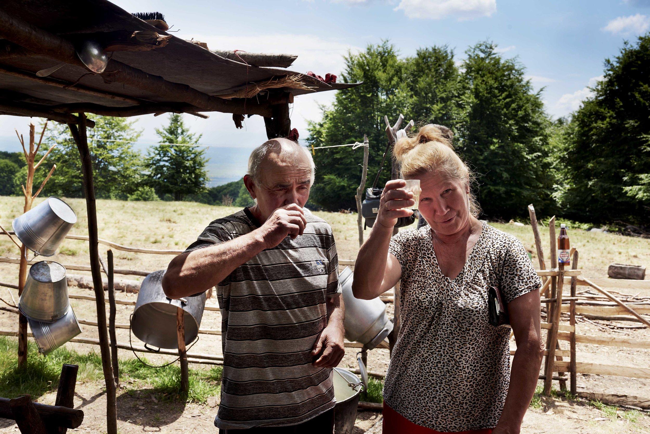 2017_06_09_EXPERIENCE_UKRAINE_OLIA_HERCULES_59723.jpg