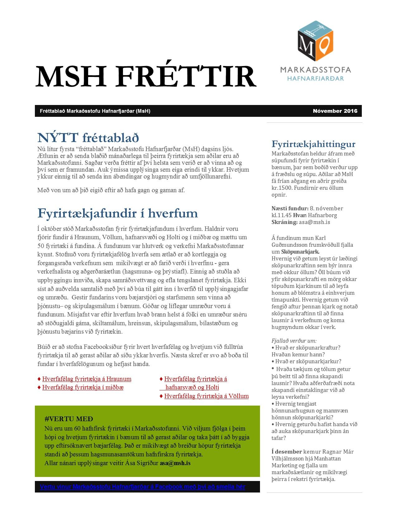 MsHFrettir nov2016.jpg