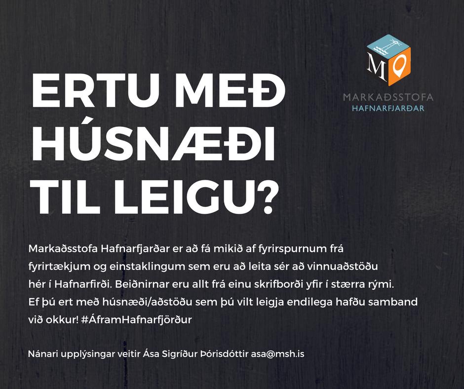 Ertu með húsnæði til leigu_.png