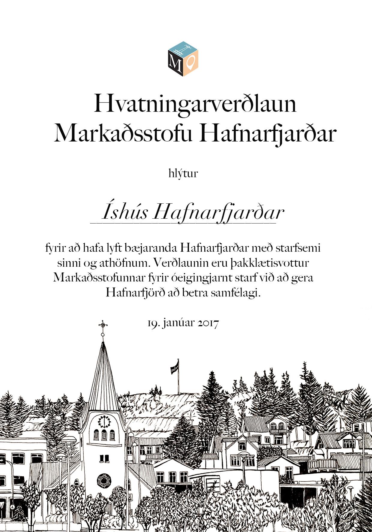 MSH_viðurkenning Ishus Hafnarfjarðar.jpg