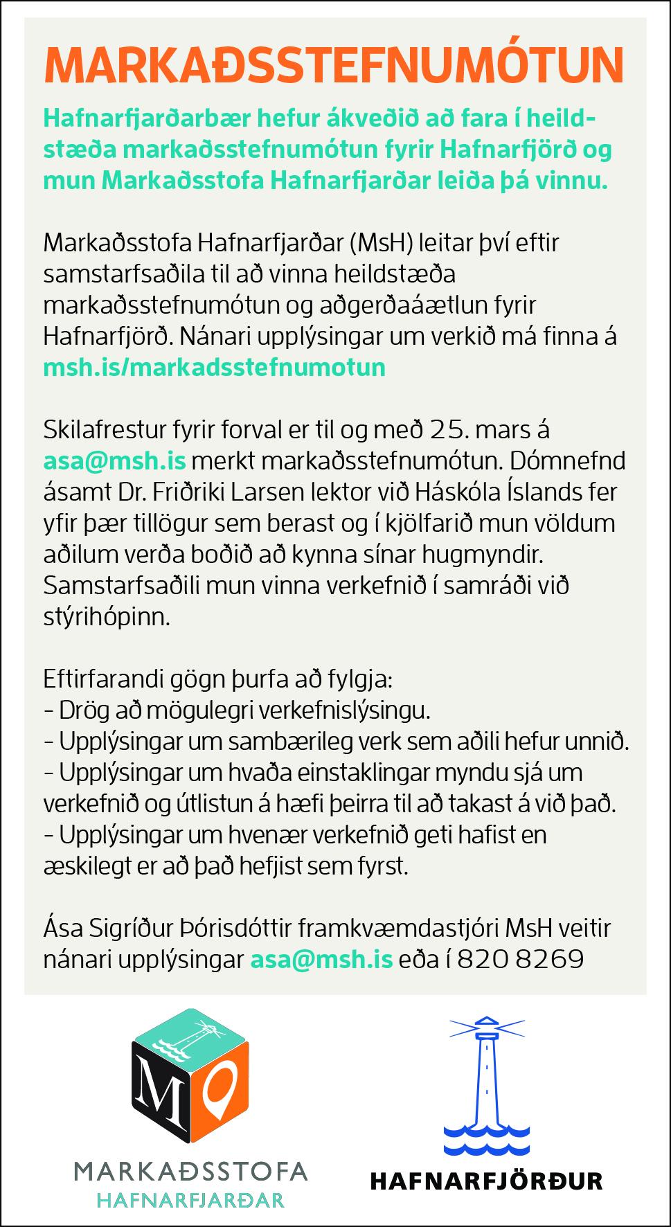 Markaðsstefnumótun-09-03-2018.jpg