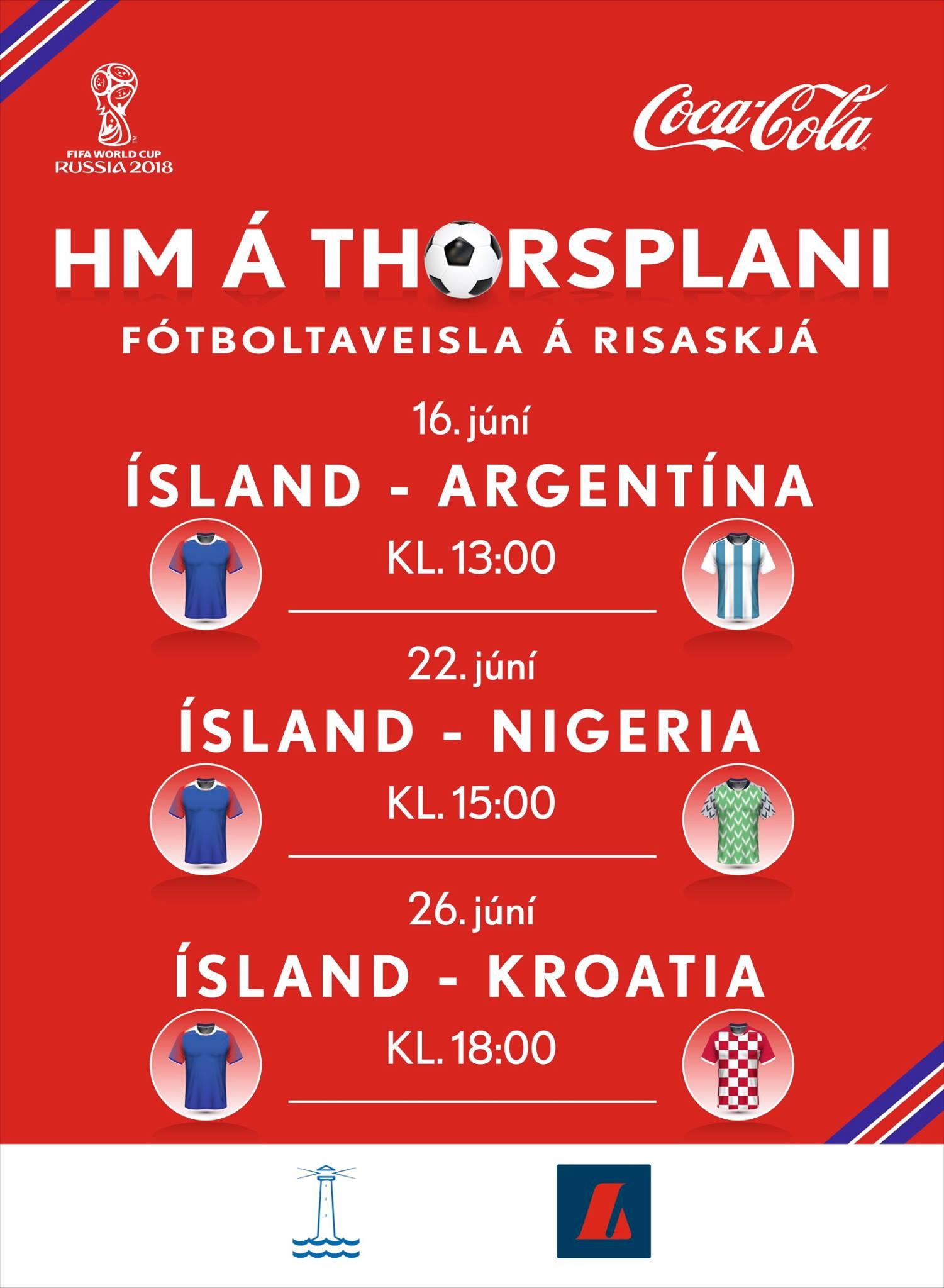 HM a Thorsplani 22 og 26.jpg