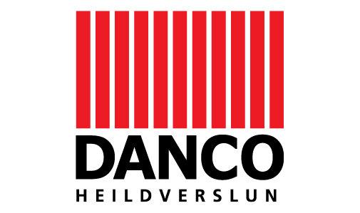 Danco heildverslun (H) - Heildverslun.NÁNAR