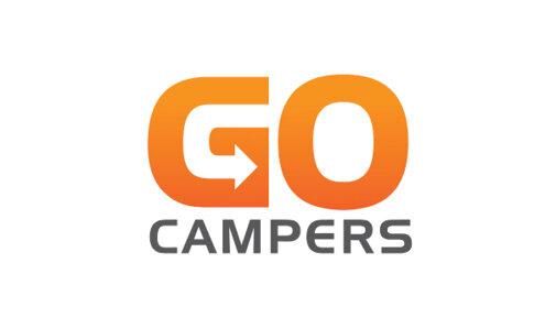 Go Campers - Útleiga á sérútbúnum bifreiðumNÁNAR