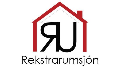 Rekstrarumsjón - Þjónusta við húsfélög og útleiga fasteigna í eigu einstaklinga og fyrirtækja.NÁNAR