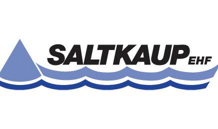 Saltkaup - Fyrirtækið er leiðandi í innflutningi og sölu á fiski- og götusalti, umbúðum fyrir flest alla atvinnustarfssemi, ásamt tunnum og íbætiefnum.NÁNAR.