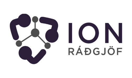ION - Ráðgjöf - Ráðgjafar á sviði upplýsingaöryggis, áhættustýringar og verkefnastjórnunar.NÁNAR