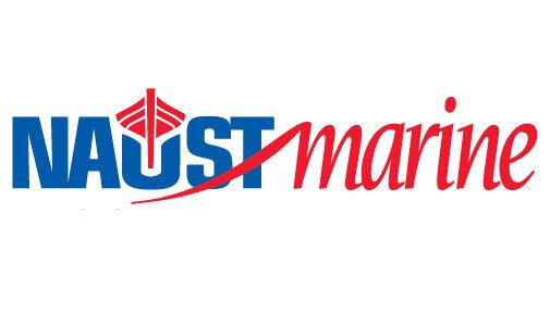Naust Marine -