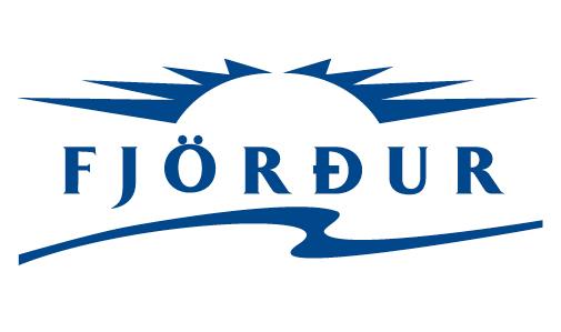 Húsfélagið Fjörður - Verslunarmiðstöð.NÁNAR.
