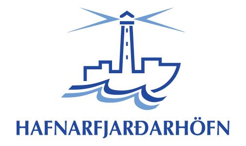 Hafnarfjarðarhöfn - HafnarþjónustaNÁNAR.