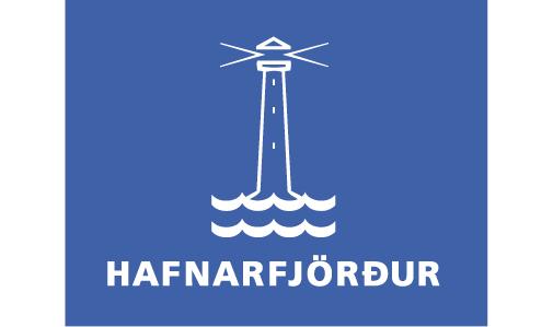 Hafnarfjarðarbær -