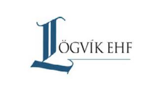 Lögvík - Lögmannsstofa sem veitir alhliða lögmannsþjónustu á öllum sviðum lögfræðinnar.NÁNAR
