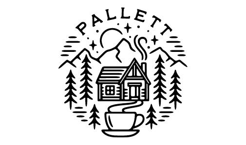 Pallett Kaffikompaní - Kaffihús og kaffiþjónustaNÁNAR