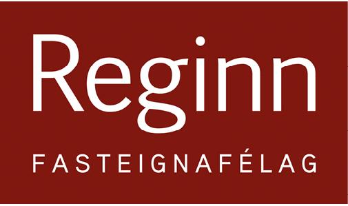 Reginn - Fasteignafélag sem fjárfestir í, leigir út og annast rekstur á atvinnuhúsnæði.NÁNAR.