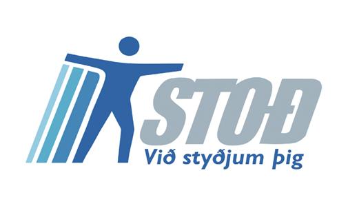 Stoð - Stoð hefur verið leiðandi í þjónustu við einstaklinga sem þurfa á einhvers konar hjálpartækjum að halda.NÁNAR.