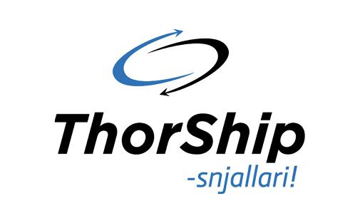 Thor Shipping - Alhliða flutningsmiðlun, skipamiðlun og umboðsþjónusta skipaNÁNAR