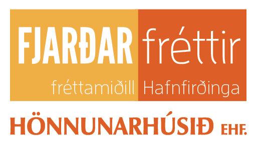 Hönnunarhúsið - Útgáfustarfsemi, Fjarðarfréttir, Ratleikur Hafnarfjarðar, ljósmyndir, innanhússarkitektúr.NÁNAR