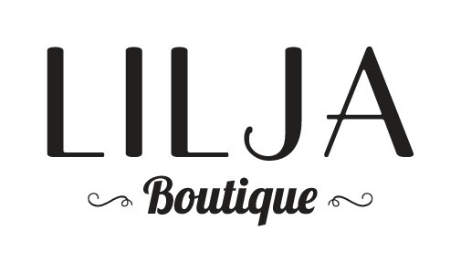 Lilja Boutique - **Dömufatnað frá París og Ítalíu einnig fylgihluti svo sem hálsklúta og skart.