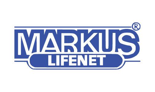 Markus Lifenet - Þróun, framleiðsla og sala á búnaði til að bjarga fólki úr sjó. (Björgunarbúnaður)NÁNAR