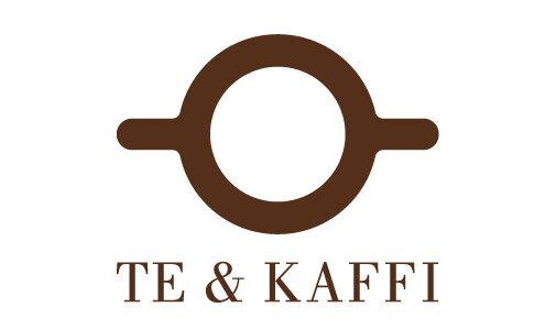 Te og kaffi - Kjarnastarfsemi fyrirtækisins er framleiðsla á kaffi, í fullkomnustu kaffibrennslu landsins og rekstur kaffihúsa sem eru þrettán talsins.NÁNAR