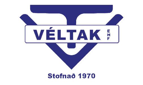 Véltak - **Véltak var stofnað 1972 og hefur einbeitt sér að því að skapa heilbrigt vinnuumhverfi og minnka mengun í vélarrúmum.