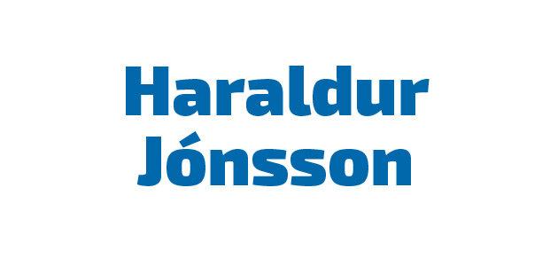 Haraldur Jónsson ehf. - Útleiga á veislusal og umsjón fasteignaNÁNAR
