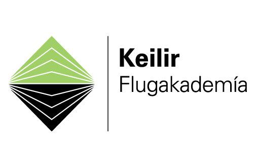 Flugskóli Íslands - Flugakademía Keilis - Flugnám og þjálfun einka- og atvinnuflugnema.NÁNAR