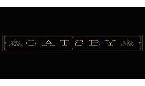 Gatsby - Sérverslun með kjóla og fylgihluti auk fallegra smahluta í anda '1920NÁNAR