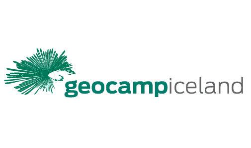 GeoCamp Iceland - Ferðaþjónusta. Móttaka erlendra nemenda- og kennarahópa á Reykjanesinu.NÁNAR