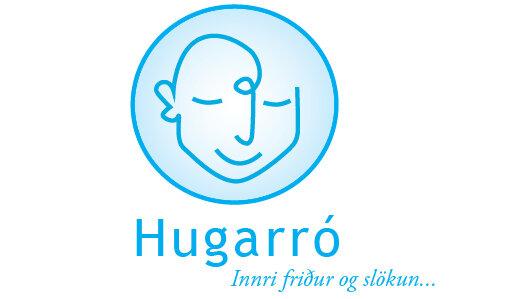Hugarró - Kundalini jóga með áherslu á áfallamiðað jóga & núvitundarheilunNÁNAR