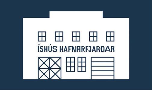 Íshús Hafnarfjarðar - Útleiga á vinnustofurýmum fyrir einyrkja og minni fyrirtæki, hönnuði og listamennNÁNAR