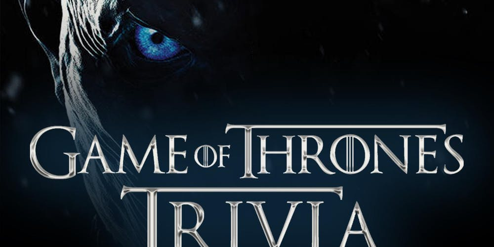 game-of-thrones-trivia.jpeg