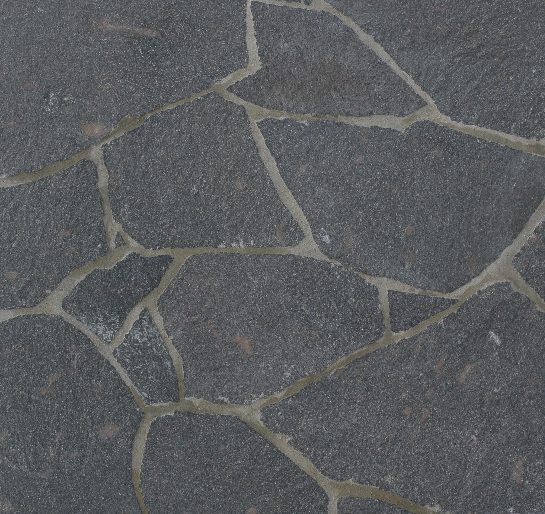 Patagonia Mixed Gray