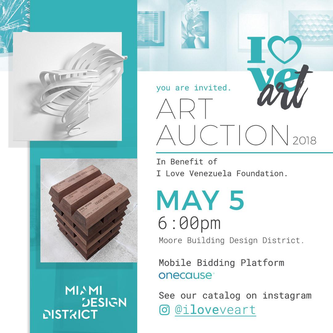 ILV_Auction_Invite.jpg