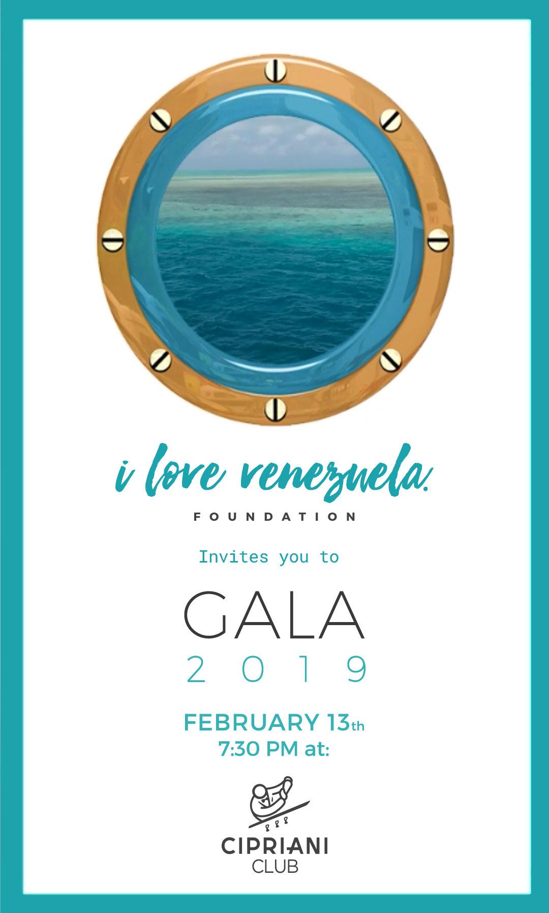 Gala2019_ILV_Invite.jpg