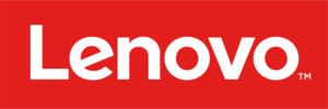 LenovoLogo-POS-Red.png