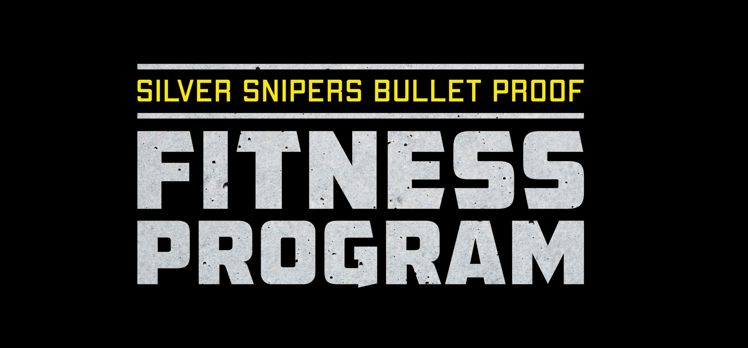 SilverSnipers_Fitness_logo.png